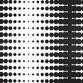 black-and-white-geometric-art-83
