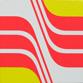 colorful-minimalism-83