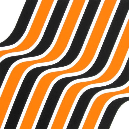 39 vellax 39 by minimalist artist grant wiggins for Minimal artiste