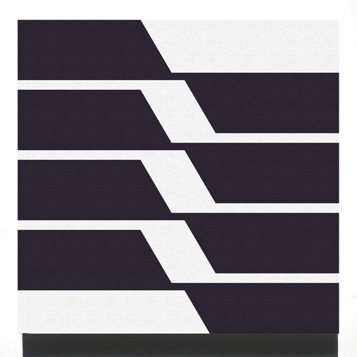 minimalist canvas paintings