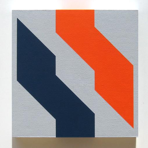 modern art online