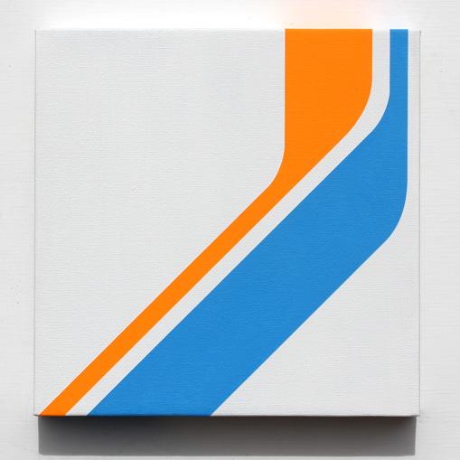 modern minimalism by grant wiggins