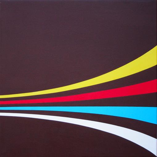original minimalist art