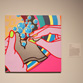 a-show-of-hands-tucson-museum-of-art-01-83px