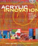 Acrylic Innovation Book