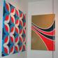 art-one-02-83px