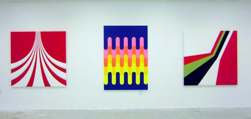 beyond minimalism at hudsonlinc