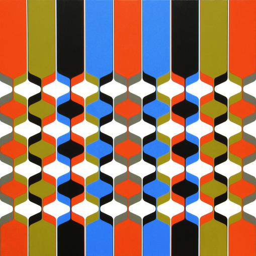 contemporary modern paintings