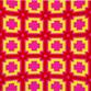 flat-warp-unframed-print-83