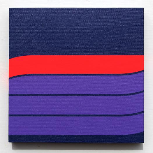 minimal painting