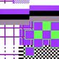 modern-geometric-art-83