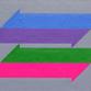 grant wiggins – minimalist painting