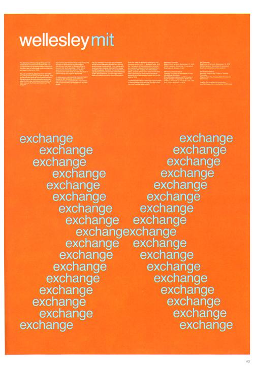 dietmar winkler posters for MIT