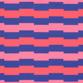 graphic pattern art