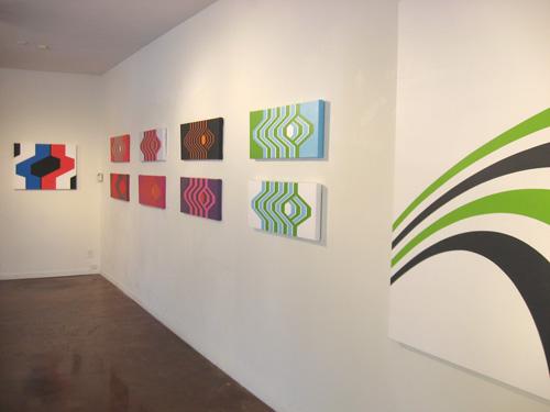 Scottsdale Contemporary Art