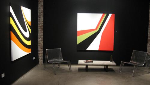 thomas hayes gallery